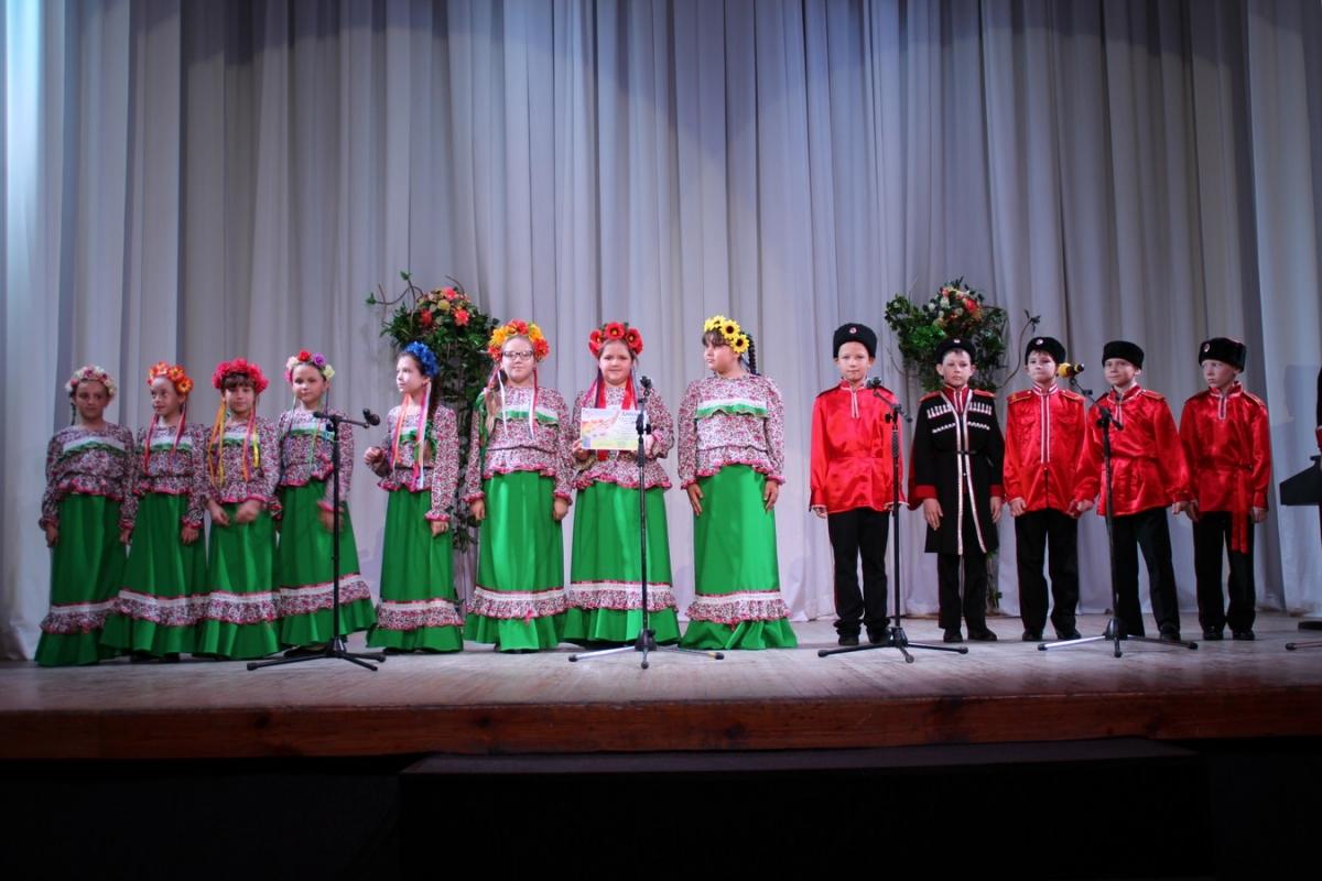 Вокальные конкурсы 2017 в беларуси 77