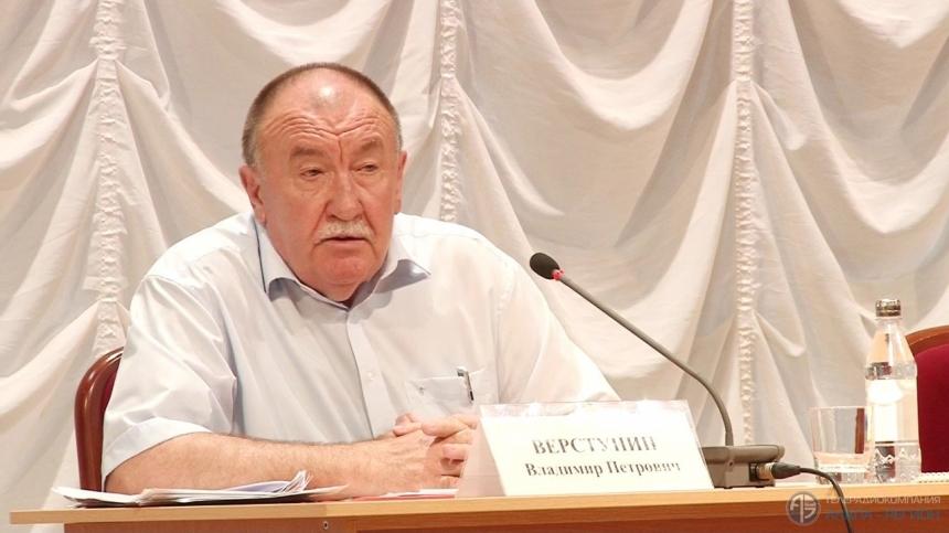 http://anaparegion.ru/images/news/big_003af79dc58ae431155afde22af79281.jpg
