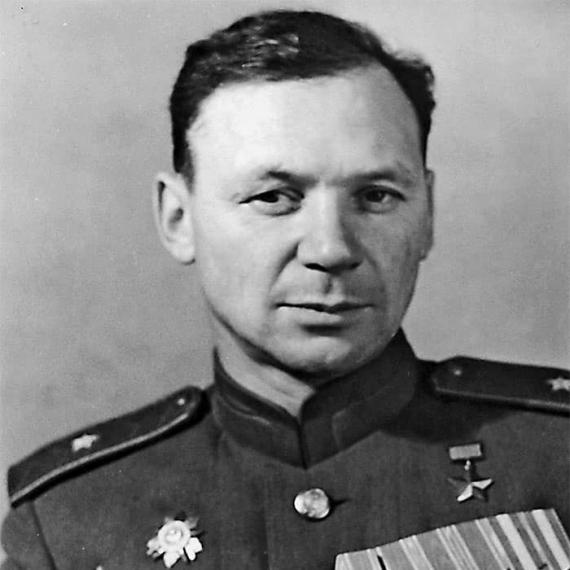 Специальный репортаж, посвященный дню рождения летчика-испытателя Владимира Коккинаки